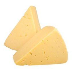 Твёрдый сыр